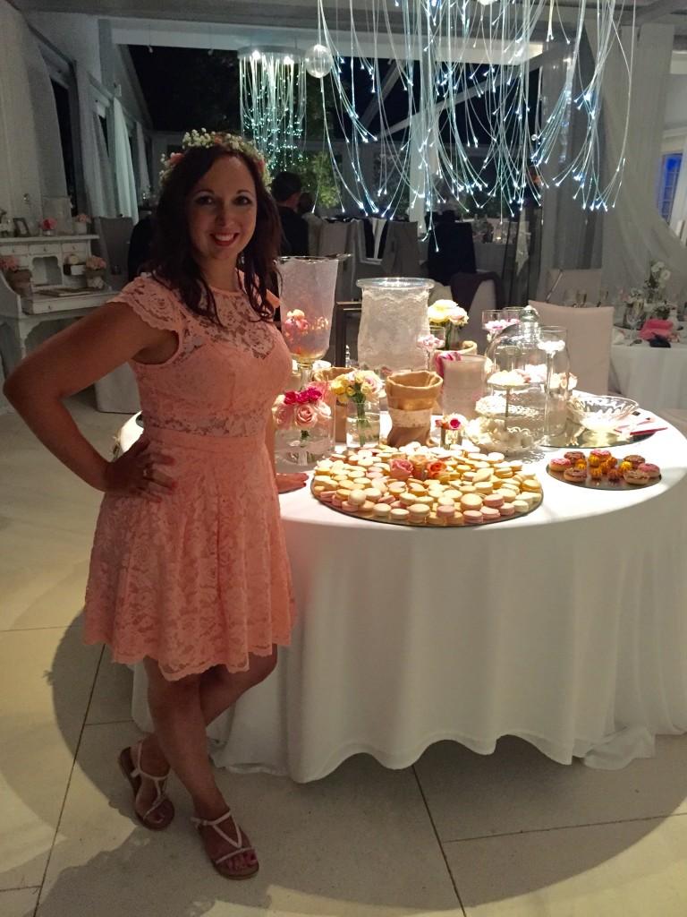 Aurélie Tizi Cooks blog