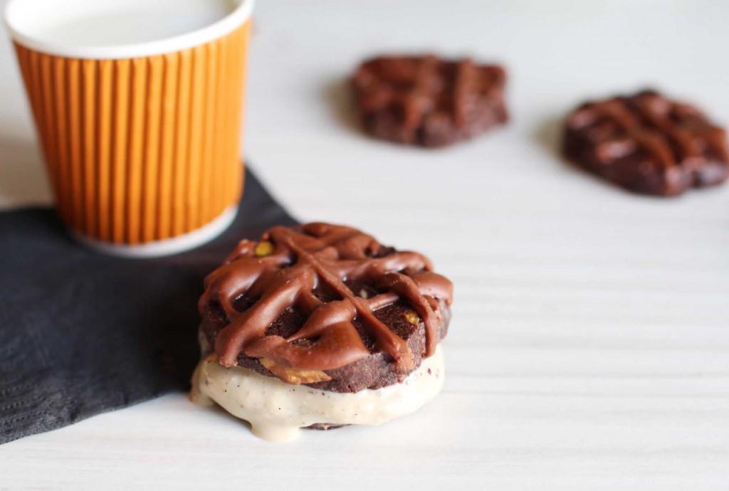 cookies-chocolat-glace-vanille