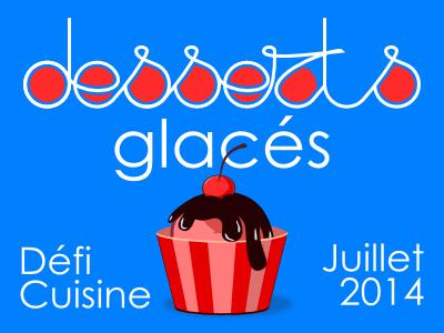 defi-desserts-glaces.400x300