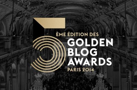 golden-blog-awards-2014-tizicooks