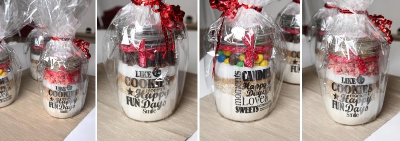 12 Anne sophie de surprises et gourmandises le kit sos cookies  (6)