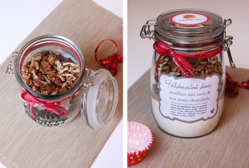 15 Anne sophie du blog Surprises et gourmandises et son kits SOS muffins (2)