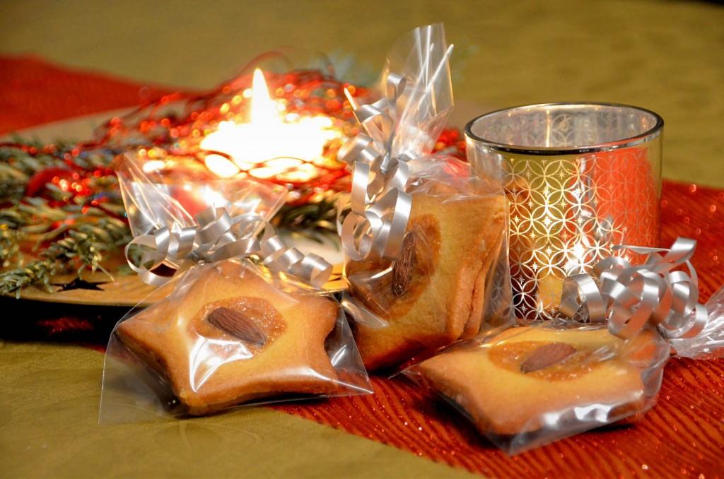 20 Ludivine blog D'Un coup de baguette magique butterbredle aux amandes