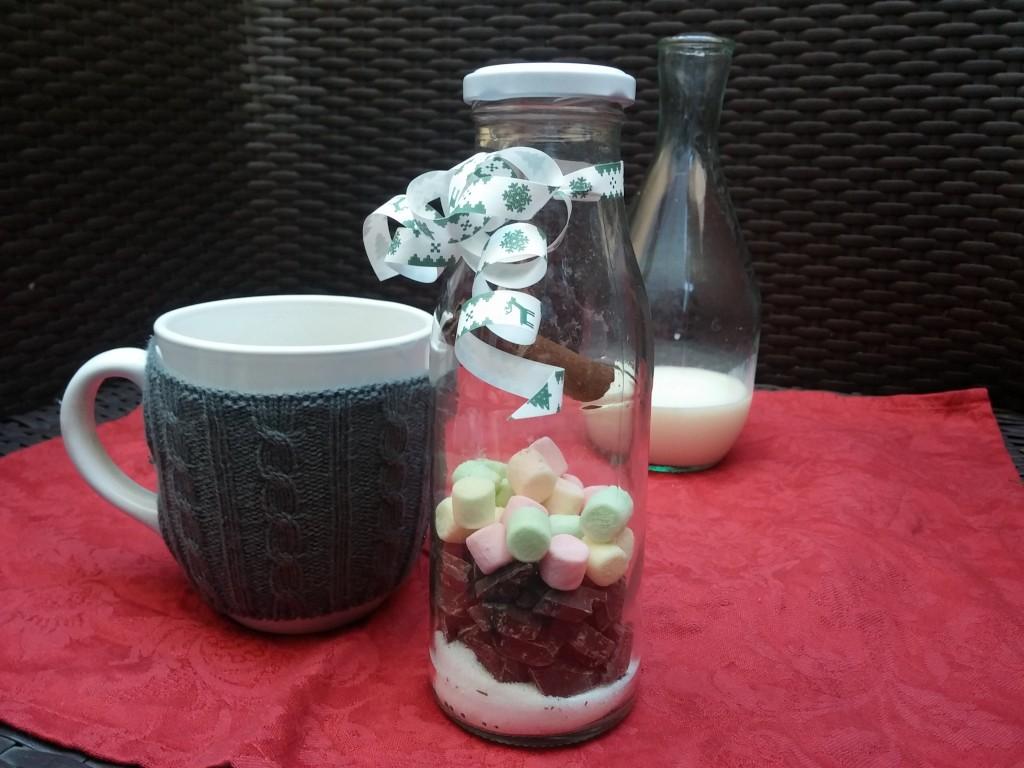 8 nacima kit chocolat chaud (1)