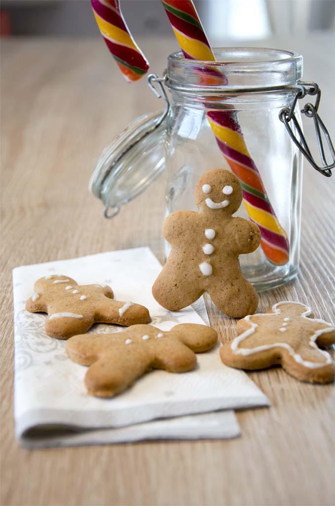 9 stephopoloc biscuit de noel aux epices