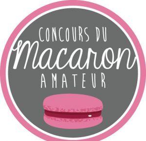 concours du macaron amateur nice