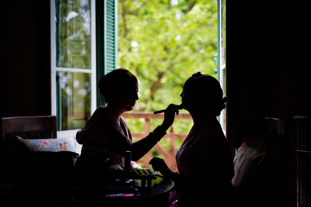 Photos Sarah Stefani